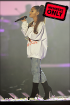 Celebrity Photo: Ariana Grande 3066x4606   3.2 mb Viewed 2 times @BestEyeCandy.com Added 13 days ago