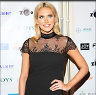Celebrity Photo: Stephanie Pratt 1200x1189   168 kb Viewed 10 times @BestEyeCandy.com Added 49 days ago