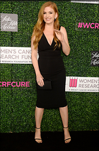 Celebrity Photo: Isla Fisher 1280x1950   575 kb Viewed 66 times @BestEyeCandy.com Added 180 days ago