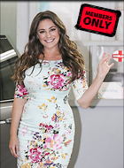 Celebrity Photo: Kelly Brook 2613x3543   1.8 mb Viewed 0 times @BestEyeCandy.com Added 25 days ago
