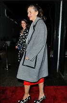 Celebrity Photo: Maggie Gyllenhaal 1200x1835   297 kb Viewed 23 times @BestEyeCandy.com Added 72 days ago