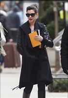 Celebrity Photo: Anne Hathaway 1200x1725   262 kb Viewed 31 times @BestEyeCandy.com Added 51 days ago