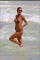 Celebrity Photo: Alessandra Ambrosio 2168x3252   392 kb Viewed 26 times @BestEyeCandy.com Added 19 days ago