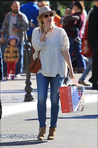 Celebrity Photo: Amy Adams 1200x1800   298 kb Viewed 10 times @BestEyeCandy.com Added 27 days ago