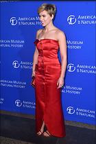 Celebrity Photo: Scarlett Johansson 2543x3821   501 kb Viewed 57 times @BestEyeCandy.com Added 64 days ago