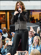 Celebrity Photo: Shania Twain 3075x4083   1.2 mb Viewed 45 times @BestEyeCandy.com Added 27 days ago