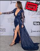 Celebrity Photo: Catherine Zeta Jones 2335x3000   1.3 mb Viewed 1 time @BestEyeCandy.com Added 3 days ago