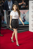 Celebrity Photo: Anna Kendrick 3140x4627   971 kb Viewed 48 times @BestEyeCandy.com Added 119 days ago