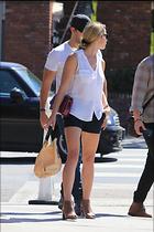 Celebrity Photo: Ashley Greene 1200x1800   190 kb Viewed 14 times @BestEyeCandy.com Added 23 days ago