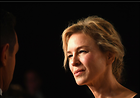 Celebrity Photo: Renee Zellweger 2048x1428   225 kb Viewed 17 times @BestEyeCandy.com Added 52 days ago