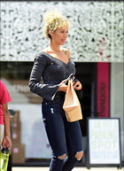 Celebrity Photo: Leona Lewis 1200x1652   203 kb Viewed 16 times @BestEyeCandy.com Added 18 days ago
