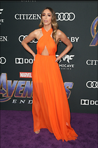 Celebrity Photo: Chloe Bennet 2400x3600   1,011 kb Viewed 5 times @BestEyeCandy.com Added 14 days ago