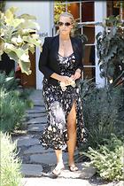 Celebrity Photo: Elizabeth Berkley 1200x1799   398 kb Viewed 45 times @BestEyeCandy.com Added 120 days ago