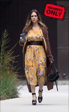 Celebrity Photo: Jessica Alba 2248x3605   1.5 mb Viewed 1 time @BestEyeCandy.com Added 11 days ago
