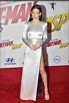 Celebrity Photo: Evangeline Lilly 1280x1920   117 kb Viewed 44 times @BestEyeCandy.com Added 52 days ago