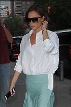 Celebrity Photo: Victoria Beckham 1200x1800   187 kb Viewed 31 times @BestEyeCandy.com Added 40 days ago