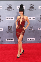 Celebrity Photo: Bai Ling 1200x1812   362 kb Viewed 78 times @BestEyeCandy.com Added 38 days ago