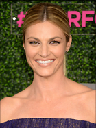 Celebrity Photo: Erin Andrews 1200x1607   215 kb Viewed 156 times @BestEyeCandy.com Added 556 days ago