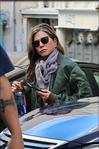 Celebrity Photo: Jennifer Aniston 1470x2206   195 kb Viewed 775 times @BestEyeCandy.com Added 17 days ago