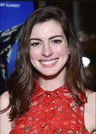 Celebrity Photo: Anne Hathaway 732x1024   236 kb Viewed 32 times @BestEyeCandy.com Added 55 days ago