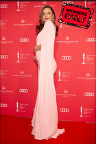 Celebrity Photo: Miranda Kerr 3158x4737   2.0 mb Viewed 3 times @BestEyeCandy.com Added 36 days ago