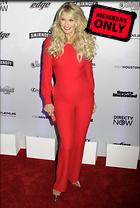 Celebrity Photo: Christie Brinkley 3220x4781   1.6 mb Viewed 2 times @BestEyeCandy.com Added 15 days ago
