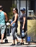Celebrity Photo: Ashley Tisdale 2535x3312   927 kb Viewed 9 times @BestEyeCandy.com Added 31 days ago