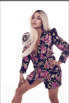 Celebrity Photo: Ariana Grande 1280x1920   1.1 mb Viewed 33 times @BestEyeCandy.com Added 123 days ago