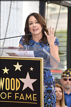 Celebrity Photo: Patricia Heaton 1200x1800   241 kb Viewed 114 times @BestEyeCandy.com Added 119 days ago