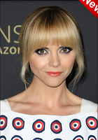 Celebrity Photo: Christina Ricci 1200x1710   235 kb Viewed 5 times @BestEyeCandy.com Added 19 hours ago