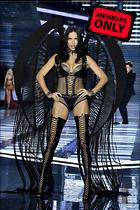 Celebrity Photo: Adriana Lima 2400x3600   2.8 mb Viewed 3 times @BestEyeCandy.com Added 141 days ago