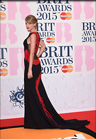 Celebrity Photo: Taylor Swift 1600x2296   393 kb Viewed 25 times @BestEyeCandy.com Added 54 days ago