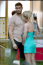 Celebrity Photo: Britney Spears 1200x1800   245 kb Viewed 163 times @BestEyeCandy.com Added 125 days ago
