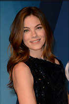 Celebrity Photo: Michelle Monaghan 2064x3117   613 kb Viewed 11 times @BestEyeCandy.com Added 101 days ago