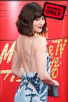 Celebrity Photo: Mary Elizabeth Winstead 3074x4612   1.3 mb Viewed 4 times @BestEyeCandy.com Added 260 days ago
