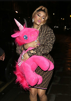 Celebrity Photo: Nicki Minaj 1470x2081   194 kb Viewed 11 times @BestEyeCandy.com Added 64 days ago