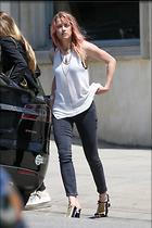 Celebrity Photo: Amber Heard 2115x3173   448 kb Viewed 18 times @BestEyeCandy.com Added 23 days ago