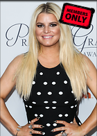 Celebrity Photo: Jessica Simpson 3644x5101   1.9 mb Viewed 0 times @BestEyeCandy.com Added 100 days ago