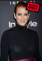 Celebrity Photo: Kate Walsh 1400x2013   1.3 mb Viewed 1 time @BestEyeCandy.com Added 93 days ago
