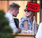 Celebrity Photo: Lindsay Lohan 2369x2100   3.1 mb Viewed 0 times @BestEyeCandy.com Added 11 days ago