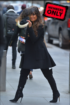 Celebrity Photo: Lea Michele 2540x3816   1.9 mb Viewed 0 times @BestEyeCandy.com Added 4 days ago