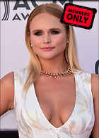 Celebrity Photo: Miranda Lambert 3000x4200   2.1 mb Viewed 1 time @BestEyeCandy.com Added 146 days ago