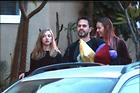 Celebrity Photo: Amanda Seyfried 2640x1760   1.3 mb Viewed 7 times @BestEyeCandy.com Added 21 days ago