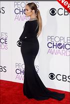 Celebrity Photo: Jennifer Lopez 1200x1792   204 kb Viewed 57 times @BestEyeCandy.com Added 3 days ago