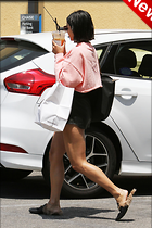 Celebrity Photo: Vanessa Hudgens 2333x3500   1,119 kb Viewed 12 times @BestEyeCandy.com Added 2 days ago