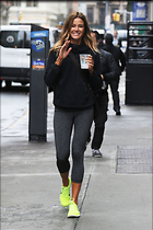 Celebrity Photo: Kelly Bensimon 1200x1803   290 kb Viewed 20 times @BestEyeCandy.com Added 27 days ago