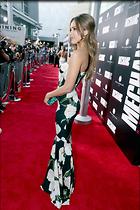 Celebrity Photo: Jessica Alba 33 Photos Photoset #407622 @BestEyeCandy.com Added 33 days ago