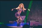 Celebrity Photo: Shakira 1200x800   135 kb Viewed 22 times @BestEyeCandy.com Added 16 days ago