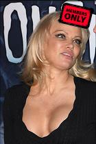 Celebrity Photo: Pamela Anderson 2362x3543   1.3 mb Viewed 2 times @BestEyeCandy.com Added 3 days ago