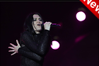 Celebrity Photo: Jessie J 1200x800   53 kb Viewed 4 times @BestEyeCandy.com Added 10 days ago